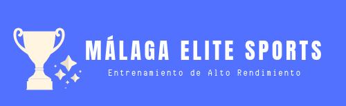 MALAGA  ELITE SPORTS