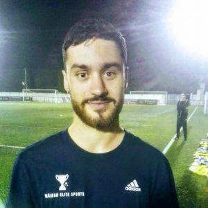 Entrenador Pablo Muñoz2 (2)